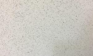 101-Nano-White-500x300