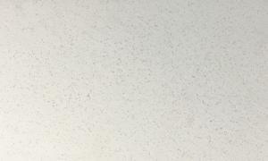 106-Crystal-White-500x300
