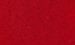 108-Cardinal-500x300
