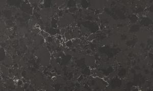 308-Grigio-500x300