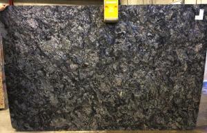 3cm Granite Metalicus Leather 4136 118x77 Full