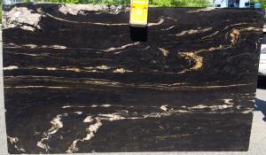 3cm Granite Titanium 4487 118x67 Full