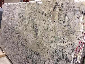 3cm granite delicatus white 3938 129x68 full