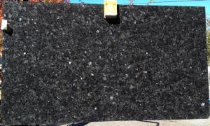 3cm granite volga blue 3768 129x74 full