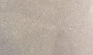 IMG 0180-500x300